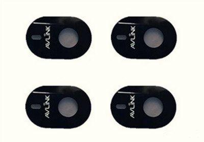 颈椎牵引亚克力镜片